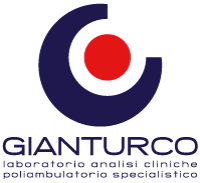 logo-gianturco-per-homepage-endoclinic